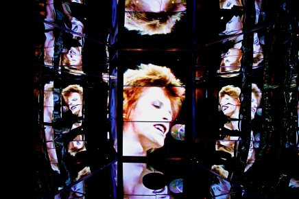 03 Exposição David Bowie MIS FOTO Vicente Gil