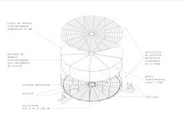 \psfHomeDocumentsCARROUSEL ESTRUCTURA METALICA.pdf