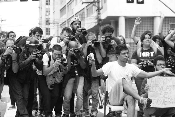 RUA-Estudantes-Secundaristas-São Paulo 2015